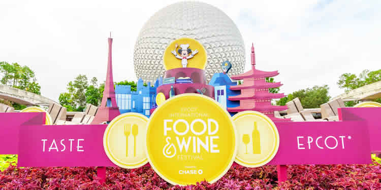 disneypoint-0916-news-food-and-wine