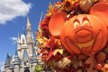 disneypoint-0916-news-personagens-halloween