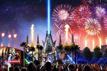 disneypoint-0916-news-starwars