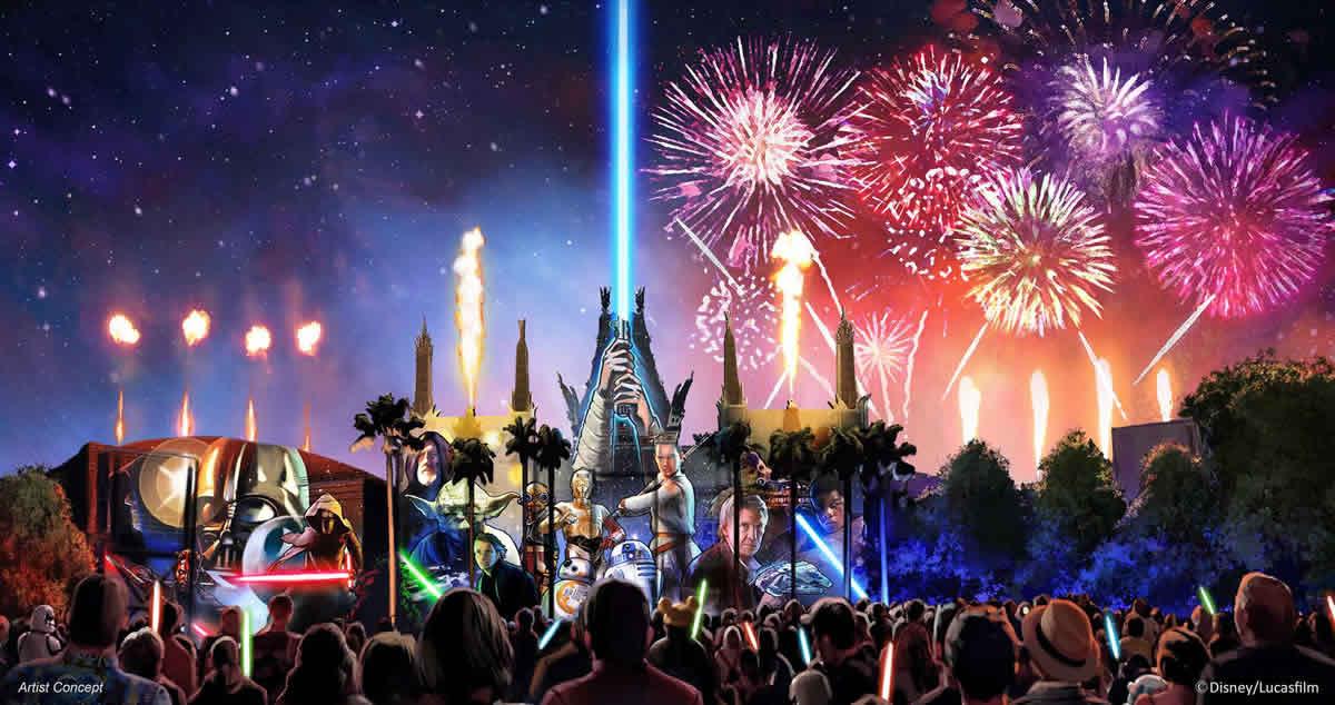 disneypoint-star-wars-fireworks