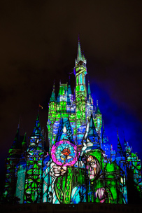 disney-point-once-upon-a-time-2