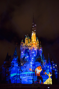 disney-point-once-upon-a-time-4