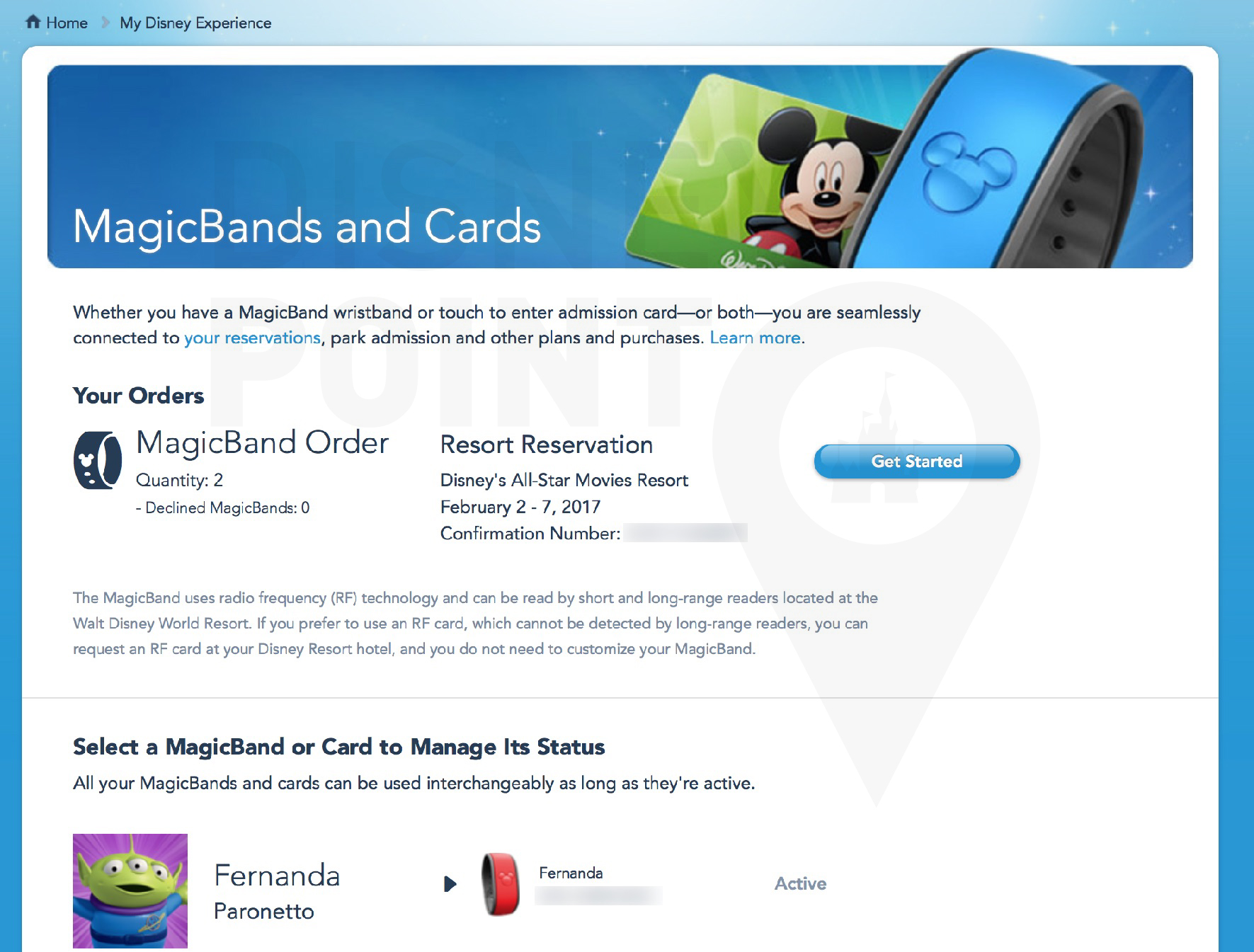 disney-point-personalizar-magicband-2-01