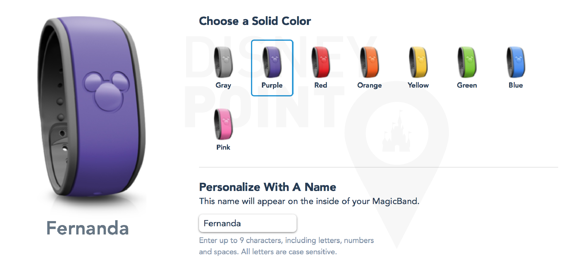 disney-point-personalizar-magicband-4