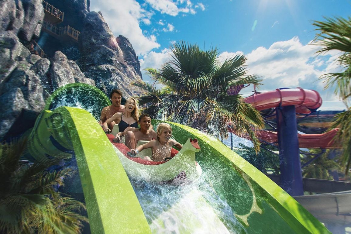 disney-point-volcano-bay-krakatau-aqua-coaster-1