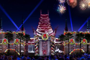 jingle-bell-jingle-bam_full_28979