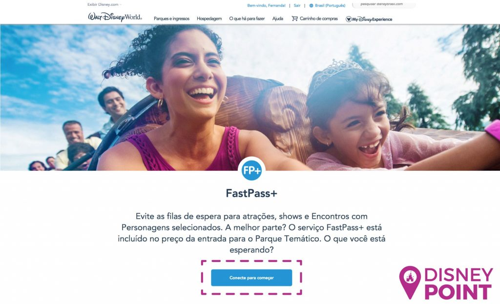 Disney Point Como Agendar Fastpass Site-01-min