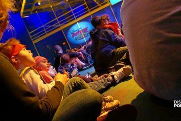 Disney Point Roteiro Studios Disney Junior