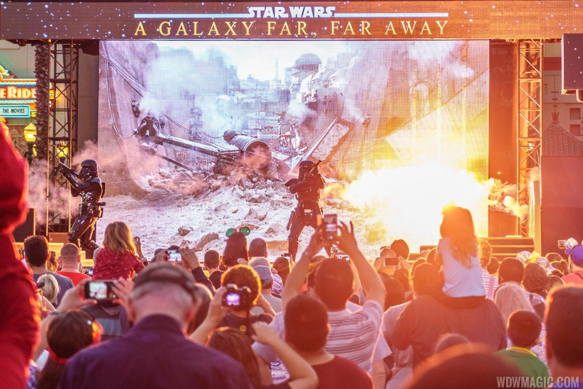 Disney Point Star-Wars-A-Galaxy-Far,-Far-Away