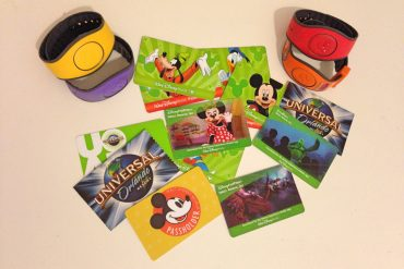 Disney Point Como Comprar ingressos