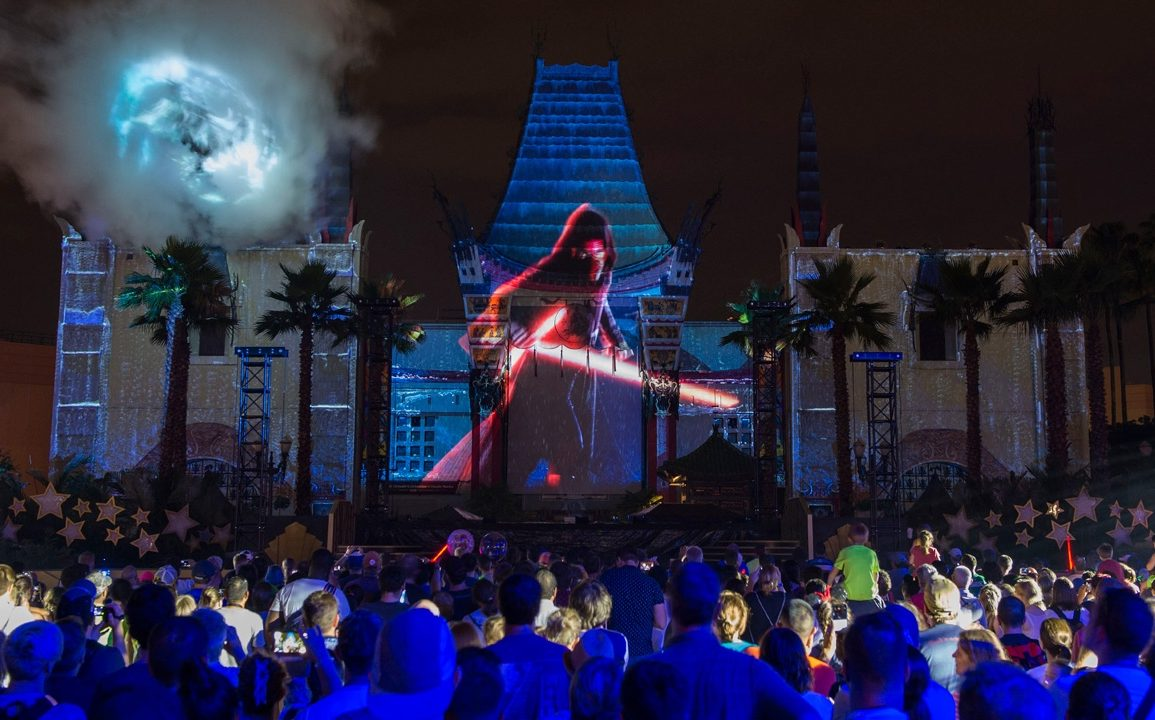 Disney-Point-star-wars-galactic-nights-Hollywood-Studios-1
