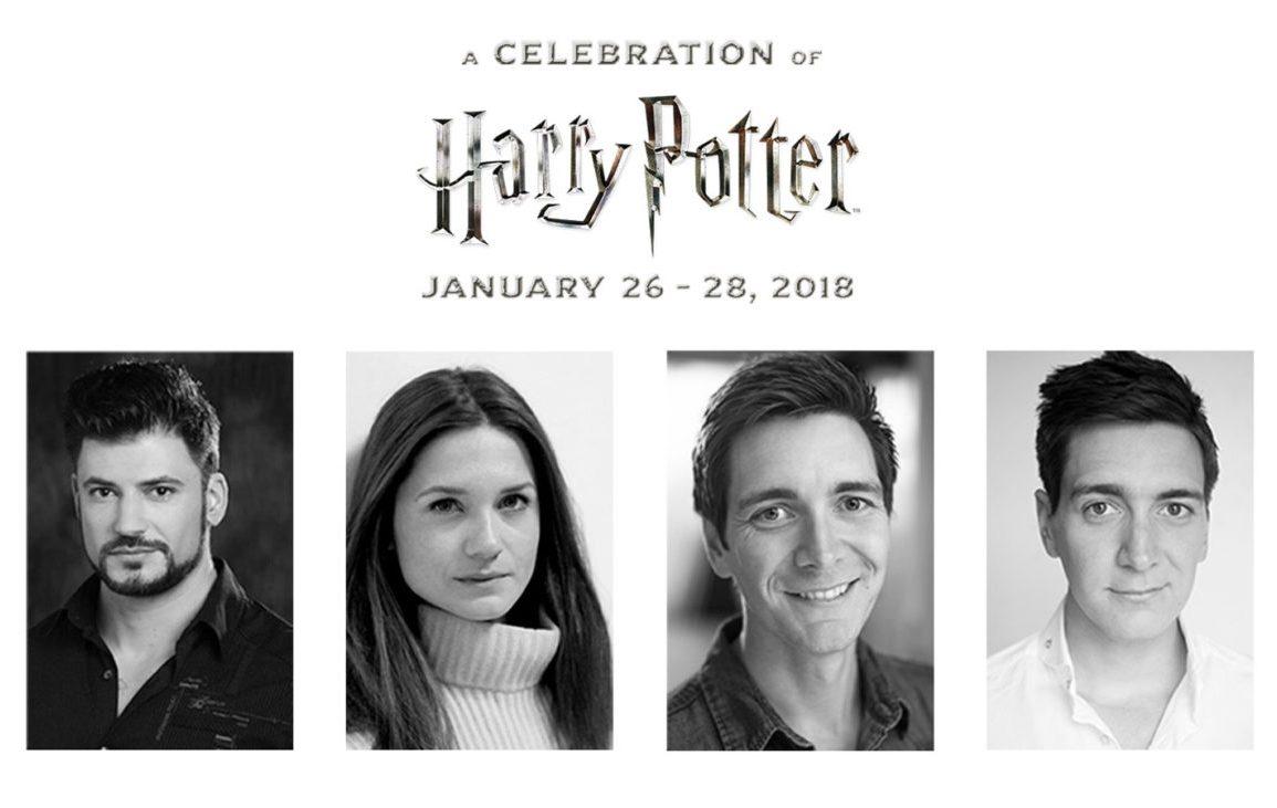 Disney-Point-Celebration-of-Harry-Potter-2018-Talent-Line-Up-1170×731-1