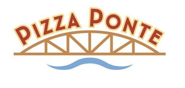 Disney Point Pizza Ponte