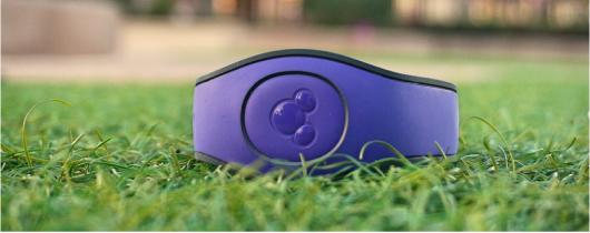 MagicBand cobradas hospedes da Disney