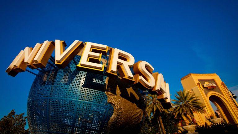 Disney Point Roteiro Universal Studios Florida Globo