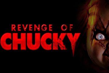 Disney Point Universal Halloween Horror Nights Chucky