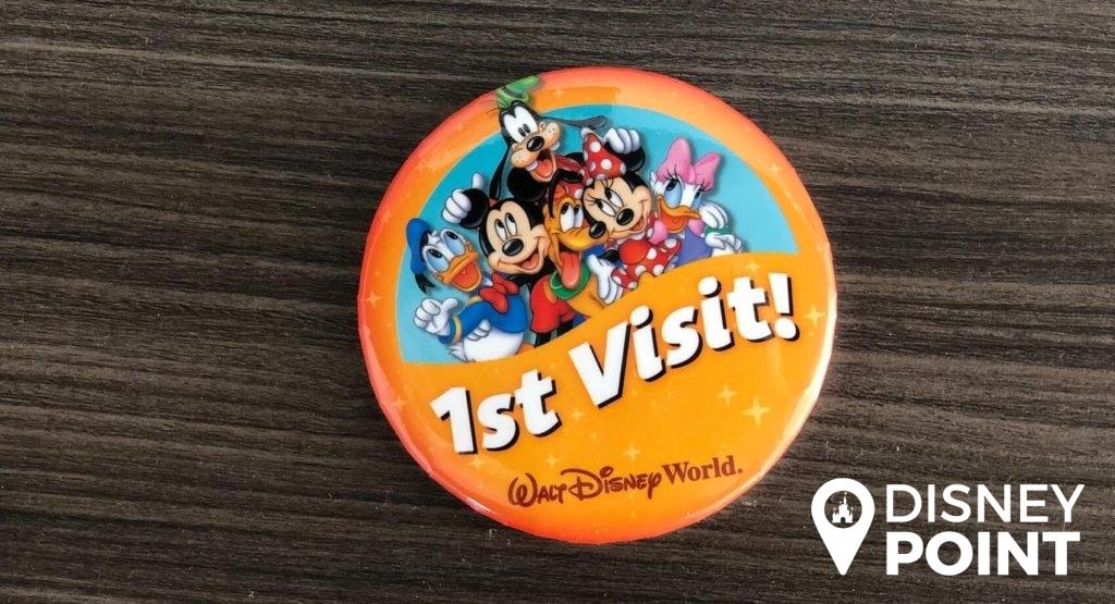 Disney Point Button Grátis Disney Visita-min