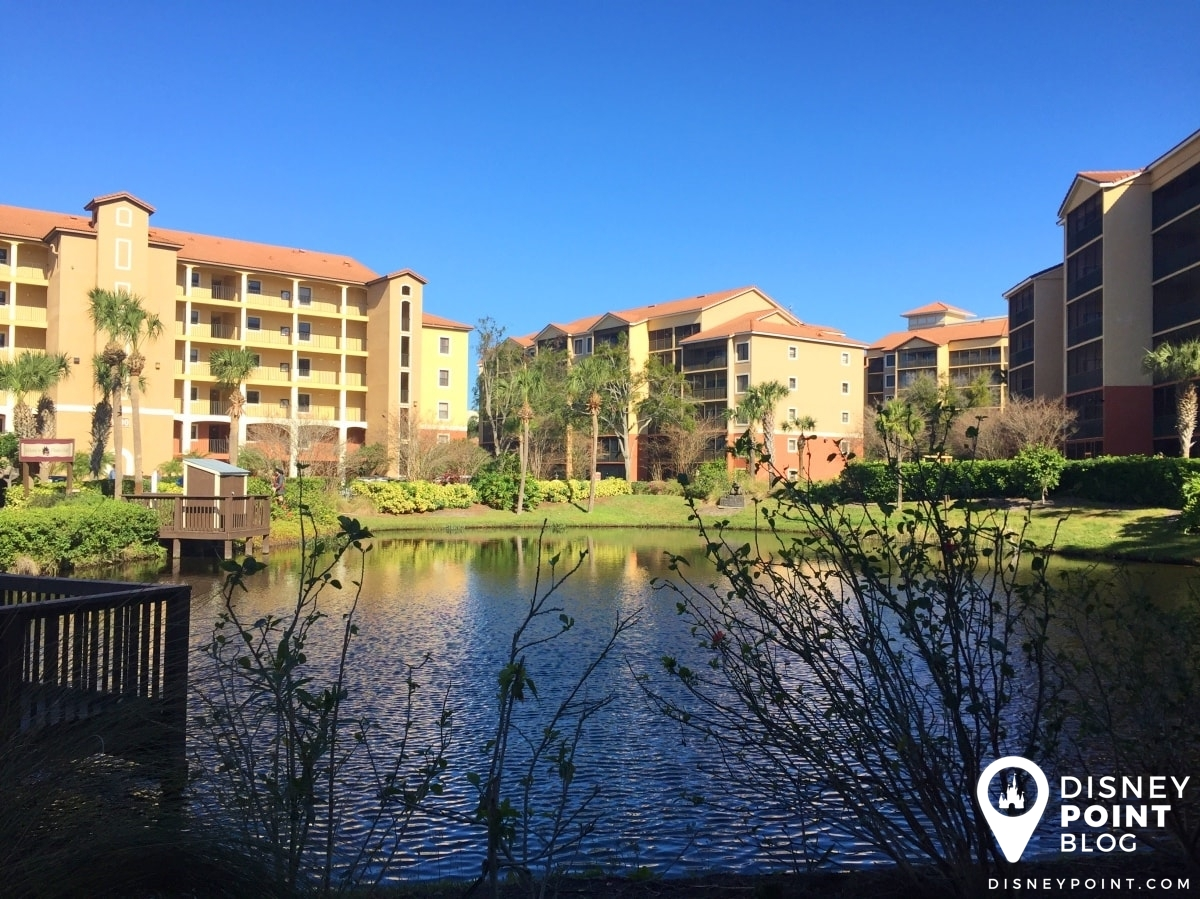 Disney Point Westgate Lakes Resort Spa Lago-min
