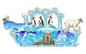 Universals-Mardi-Gras-Arctic-Parade-Float-Rendering-1170×731