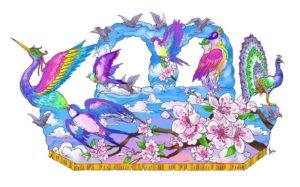 Universals-Mardi-Gras-Birds-Parade-Float-Rendering-1170×731