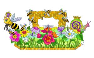 Universals-Mardi-Gras-Insect-Parade-Float-Rendering-1170×731
