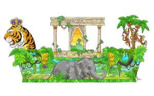 Universals-Mardi-Gras-Jungle-Parade-Float-Rendering-1170×731