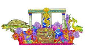 Universals-Mardi-Gras-Ocean-Parade-Float-Rendering-1170×731
