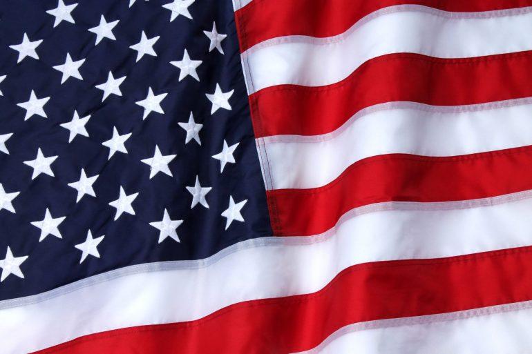 feriados americanos 2021 2022 estados unidos