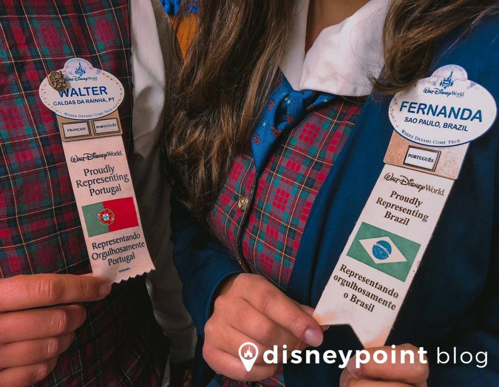 Guest Relations na Disney: Como resolver problemas e mais