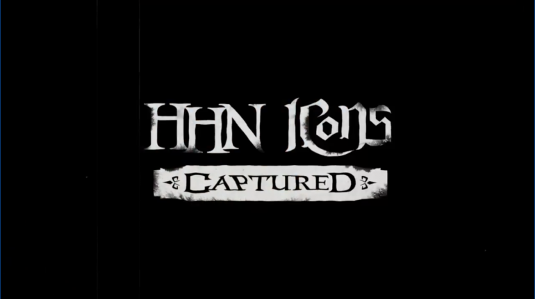 Universal anuncia a casa Icons: Capture na Halloween Horror Nights